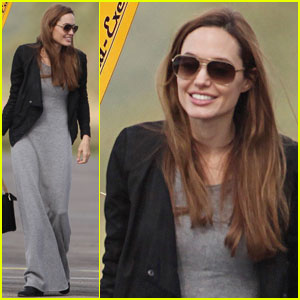 angelina-jolie-flying-lessons-maddox