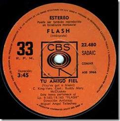 flash1092