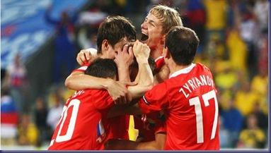 Euro 2008 24