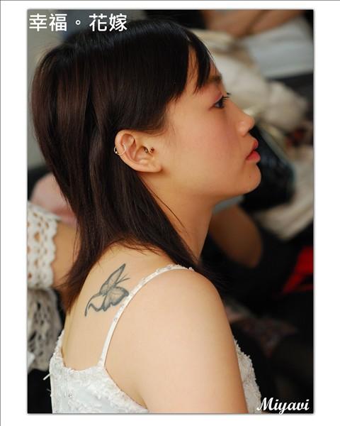 DSC_0914by miyavi.jpg