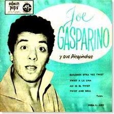JoeGasparino
