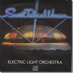 Electric-Light-Orchestra-Sweet-Talkin-Woma-64219
