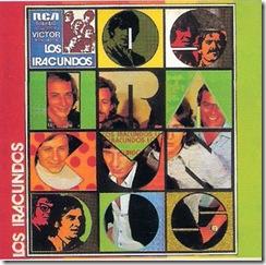 Iracundos-2