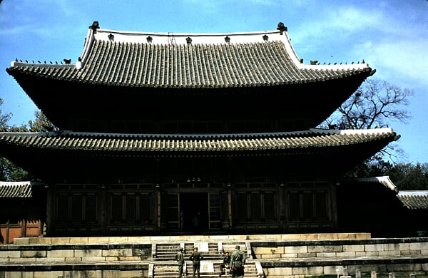changdeok_palace_01