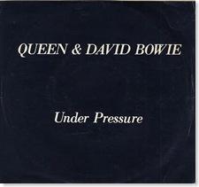 Queen-Under-Pressure-79252