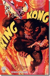 King_kong_(1933)