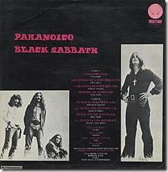 paranoico2
