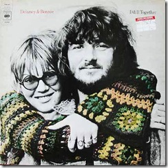 lp-70-delaney-and-bonnie