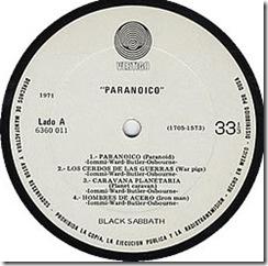 paranoico3
