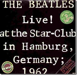 Beatles-live-at-star