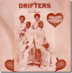the_drifters-love_games_a