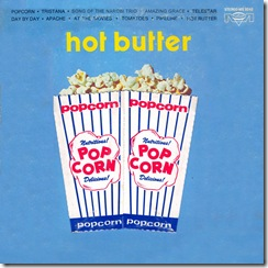 Hot-Butter-Front