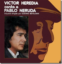 1977_Canta_a_Pablo_Neruda_Orquesta
