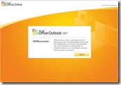 Interaktives Referenzhandbuch von Office 2007