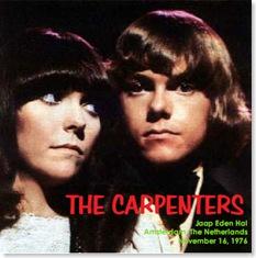 carpenters_AH