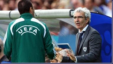 Euro 2008 05