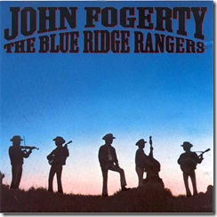 john_fogerty_-_the_blue_ridge_rangers_a