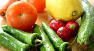 comidasaludable2
