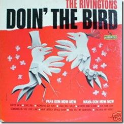 doinbird