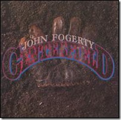 John_Fogerty-Centerfield_(album_cover)