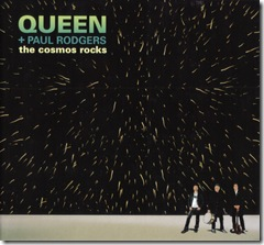 [AllCDCovers]_queen_paul_rodgers_the_cosmos_rocks_tour_edition_2008_retail_cd-front