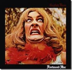 Fleetwood_Mac-English_Rose-Front