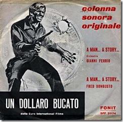 Dollaro_Bucato_SPF31174