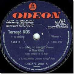 tarrago1