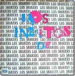 Shakers---los-ineditos