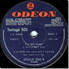 tarrago2
