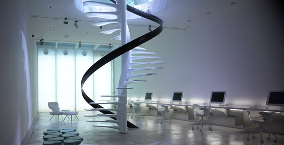 5_B_DNA_in_office