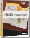 2003_prof