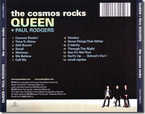 [AllCDCovers]_queen_paul_rodgers_the_cosmos_rocks_2008_retail_cd-back