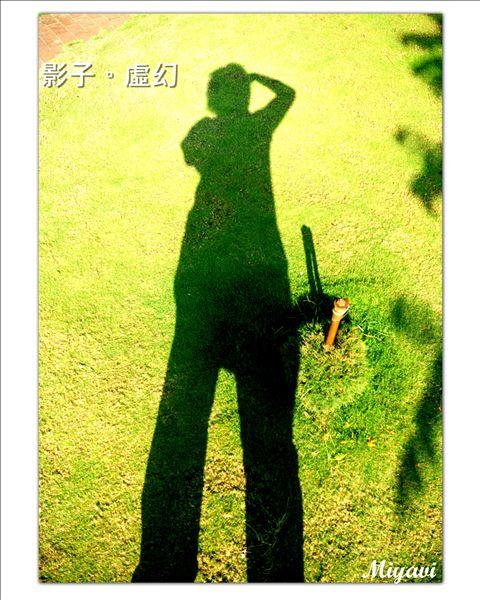 DSC_1877by miyavi.jpg